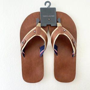 Tommy Hilfiger slippers men